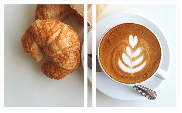 cafe-et-croissants-laboulangerie-blegny.be