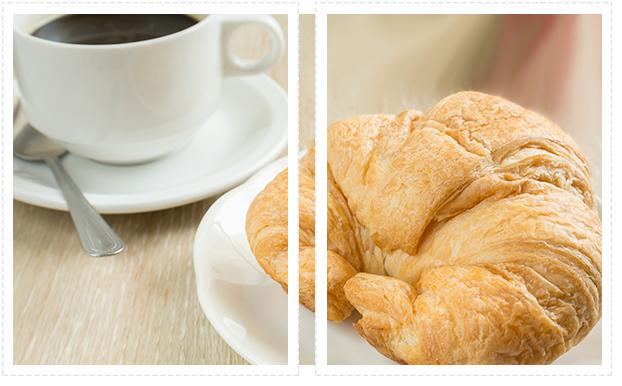 croissants-et-cafe-laboulangerie-blegny.be