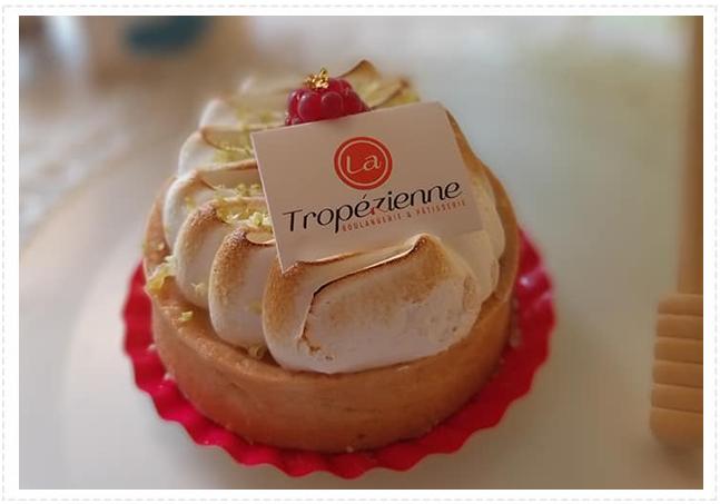pâtisseries-laboulangerie-blegny.be