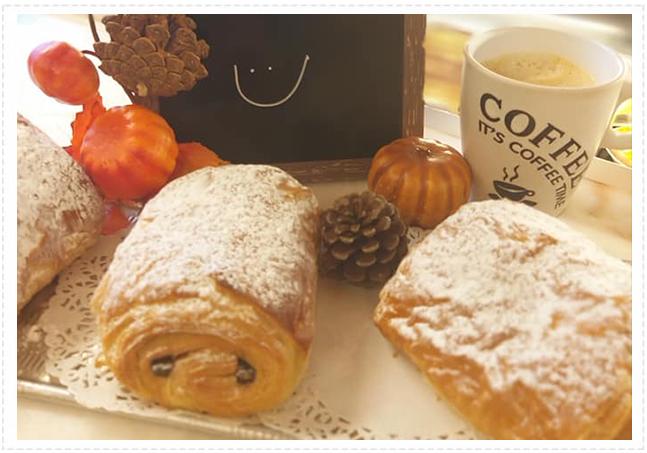 Pains-au-chocolat-et-cafe-laboulangerie-blegny.be