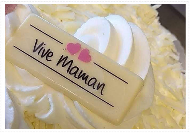 gâteau-laboulangerie-blegny.be