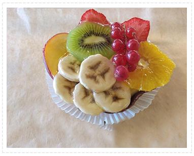 tartelette-aux-fruits-laboulangerie-blegny.be