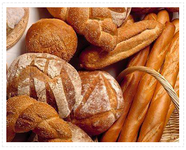 pains-et-baguettes-laboulangerie-blegny.be