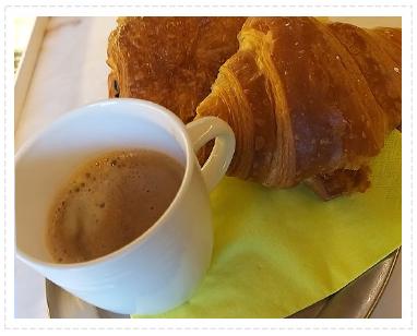 café-et-croissants-laboulangerie-blegny.be