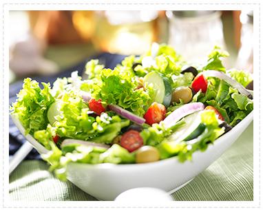 salade-laboulangerie-blegny.be