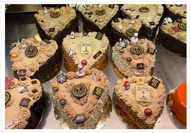 gâteaux-laboulangerie-blegny.be